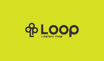 名古屋のクリエイター必見!賃料無料で作品を販売できるショップ「Loop」