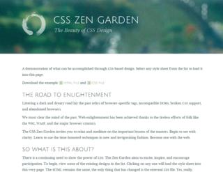 zengarden-thumbnail2