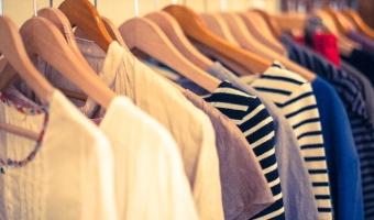 ファッションの参考に役立つサイト