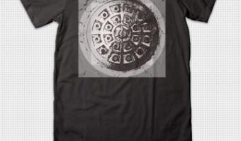 スマホのカメラを使ってオリジナルTシャツが作れるアプリ「Snaptee」