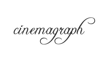 gifアニメ復活?シネマグラフをWebサイトデザインに取り入れたい。