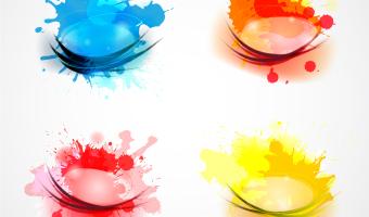 知っていると便利なカラー選択ツールでデザインの助けに!