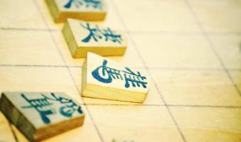 工夫したデザインで初心者も楽しく遊べる将棋!