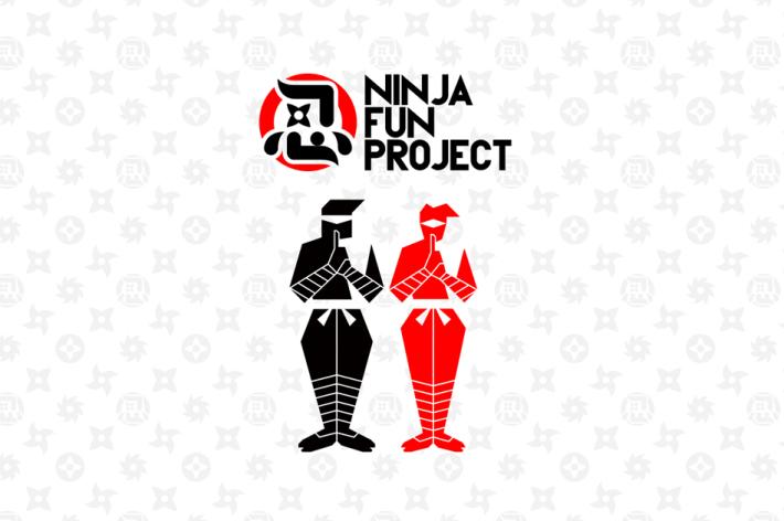 忍者ファンプロジェクト