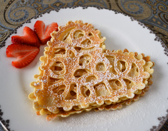 Best-Breakfast-Crepes-recipe-for-valentines-day-heart-shaped