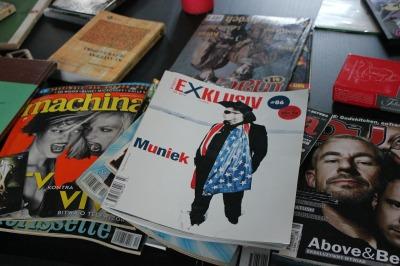magazines-318592_1280