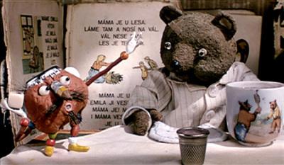 puppet05