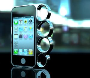 iphonecase05