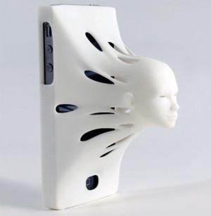 iphonecase12