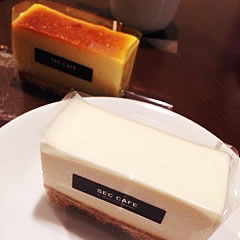 04ケーキ