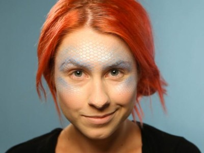 original_Becky-Sapp-Halloween-makeup-Mermaid-step08b_4x3.jpg.rend.hgtvcom.616.462